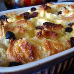 My Favorite Winter Puddings Are Indian Pudding Bread Pudding And Plum Pudding With Hard Sauce Please