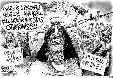 http://maggiesfarm.anotherdotcom.com/uploads/MuslimCartoon101.jpg
