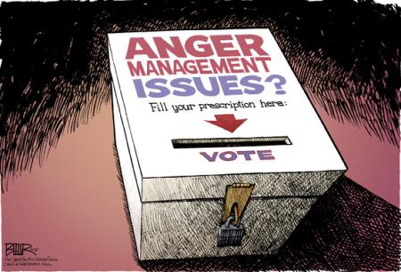 [Image: Vote2010101102beelertoon_c.jpg]