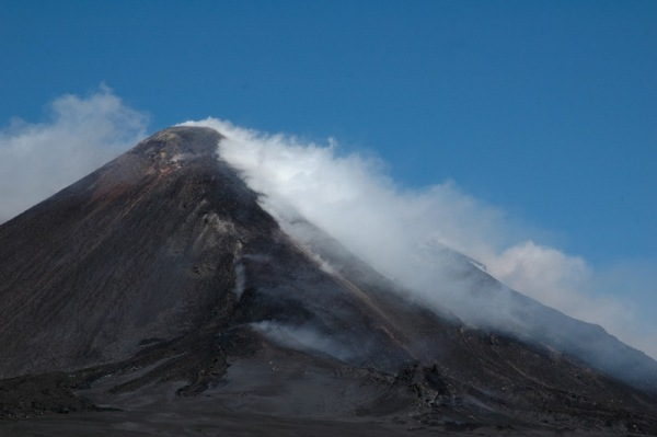 mount etna in italy essay Powerful fountains of lava and volcanic ash are spewing out of the earth in  southern italy ― and viewers around the world can watch it all from.