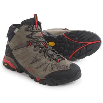 21c94484fcd Hiking Footwear - Maggie's Farm