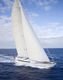 Superyacht times photo essay