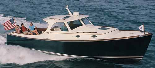 Bass boats for sale in tulsa oklahoma small picnic boats for Picnic boat plans