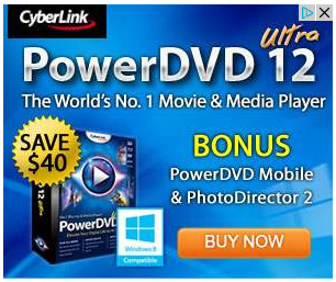 18 to free here: PowerDVD crack, 2 CardRecovery Android.
